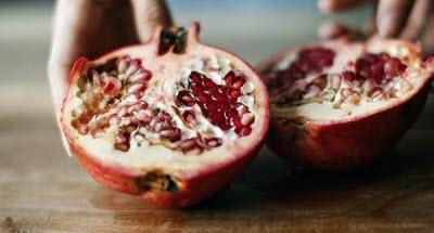Pomegranate-wide