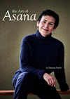 Thumbnail for Art of Asana
